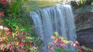 s falls thanksgiving festival naturally in niagara