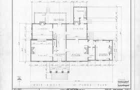 antebellum floor plans antebellum house plans best plantation floor ideas large small
