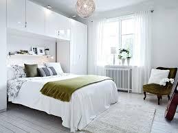chambre moderne blanche chambre moderne blanche dressing pour decoration chambre