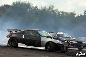 nissan tokyo drift chasing smoke the extreme torque show 2014 u2013 nissan factory