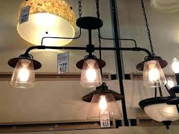 Lowes Kitchen Lighting Kitchen Light Fixtures Kitchen Lighting