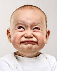 Baby Face Meme - astounding yucky face images 71 best on pinterest adorable babies