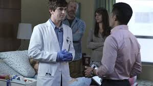 bioskopkeren good doctor the good doctor season 1 episode 2 full episode 2 2017 video