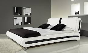 Sleeping Bed Design Images