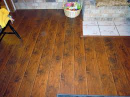 Laminate Floor Transition We Carry Flooring From The World U0027s Leading Manufacturers