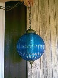 53 best home decor vintage swag lamps images on pinterest