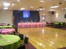 party rentals near me room new party room rentals in design ideas modern