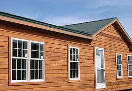 Hamill Creek Timber Homes Sugarloaf Pictures Of Cedar Sided Homes Cedar Siding Cedar Siding Prices
