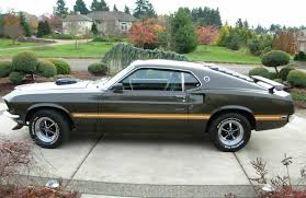 Mustang Fastback Black 198 Best 1969 Mustang Fastback Images On Pinterest Mustang Mach