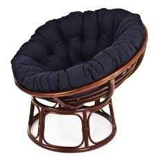 Pink Papasan Cushion by Furniture Wonderful Papasan Chair Ideas With Black Papasan