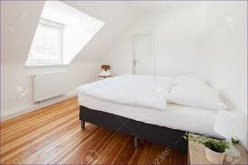 bedroom staining hardwood floors how much is hardwood flooring