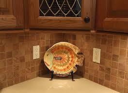 Kitchen Backsplash Tile Lowes by Kitchen Backsplash Tile Design Ideas U2013 Top Modern Interior Design