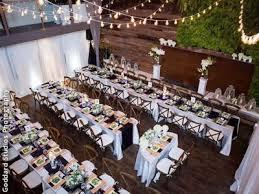 Laguna Beach Wedding Venues Seven4one Laguna Beach Hotel Orange County Wedding Location Eco