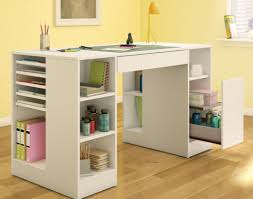 compact desk ideas desk built in computer desk ideas beautiful computer desk with