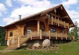 cottage prefabbricati bisignano costruzioni produzione prefabbricate in legno