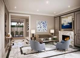 living room trends home living room ideas