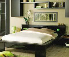 chambre style japonais awesome chambre deco japonais photos ridgewayng com ridgewayng com