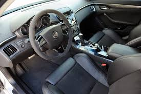 cadillac cts 2013 interior 2010 2015 cadillac cts v hpe750 engine upgrade hennessey