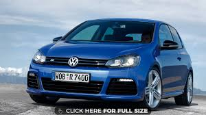 volkswagen golf wallpaper golf wallpapers photos and desktop backgrounds up to 8k