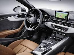 auto 5 porte audi a5 sportback news and reviews motor1