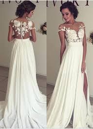 long sleeve lace wedding dresses 2017 wedding dresses in jax