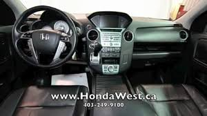 honda calgary used cars used car 2009 honda civic dxg at honda calgary