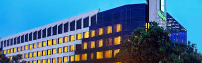 Somerset Gardens Family Health Centre Holiday Inn Singapore Orchard City Centre Hotel By Ihg