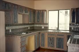 movable island kitchen kitchen industrial kitchen island cheap kitchen islands kitchen