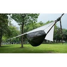fashion style hammock tents onlywonderful com