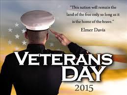Veterans Day Meme - related image veterans day pinterest