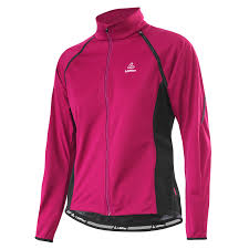 bike jackets online bike zip off jacket san remo windstopper softshell light women u0027s
