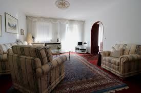 Wohnzimmer Wiesbaden Telefonnummer Eigentumswohnung In Hofheim Immobilienverkauf Nieder