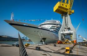 it s news week for viking cruises cruise maven