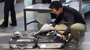 United Bag Policy 100 United Check Bag Policy Baggage Qatar Airways Jpmorgan