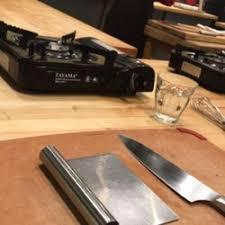 Sur La Table Cooking Classes Reviews Sur La Table Cooking Class 21 Photos U0026 20 Reviews Cooking