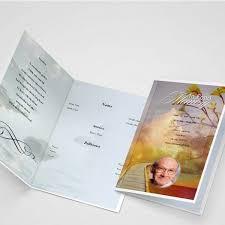 funeral programs printing terra funeral program template funeral templates funeral programs