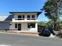 5 bedroom houses for rent 5 bedroom houses for rent mantiques info