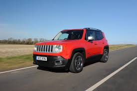 mojave jeep renegade how to choose the right jeep renegade motors co uk