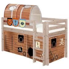 shop mid loft bed on wanelo