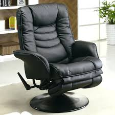 articles with recliner office chair tag cool recliner desk chair