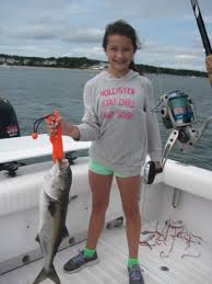 fishing charters cape cod bluefish dragonfly sportfishing cape cod