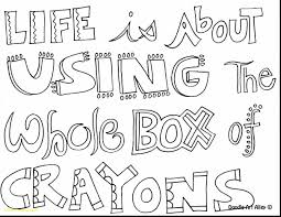 coloring pages on kindness coloring pages kindness copy kindness coloring pages with word