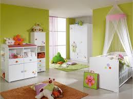 chambres bébé chambre complete bebe fille maison design bahbe com