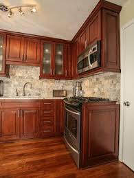 Kitchen Cabinets Design For Small Kitchen Mahogany Kitchen Cabinets Kitchen Cabinet Pictures Kitchen