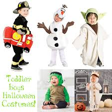 party city halloween costumes images 24 sweet and scary halloween treats