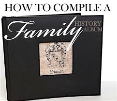 156 best scrapbook u0026 family history project ideas images on