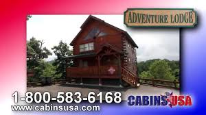 adventure lodge