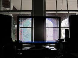 What Is The Best Desk Top Computer by What U0027s The Best Desktop Background You U0027ve Ever Had Seen Askreddit