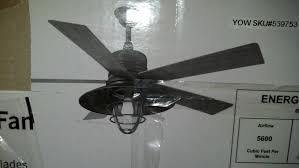 cheap rustic ceiling fans rustic ceiling fans lowes z hcautomations com