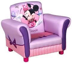 cuisine de minnie fauteuil enfant minnie fauteuil enfant minnie culb disney princesses